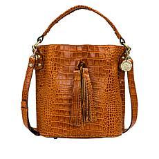 Patricia Nash Torresina Bucket Bag