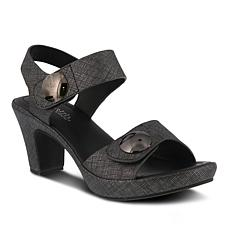 Patrizia Dade Ankle Strap Sandals