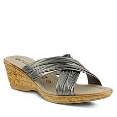 Patrizia Marge Slide Sandals