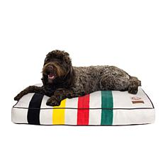Pendleton Medium Glacier National Park Petnapper Pet Bed