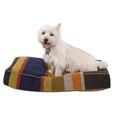 Pendleton Small Badlands National Park Petnapper Pet Bed