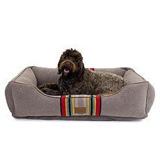 Pendleton X-Large Yakima Camp Kuddler Pet Bed