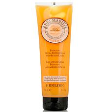 Perlier Agrumarium Bath & Shower Cream