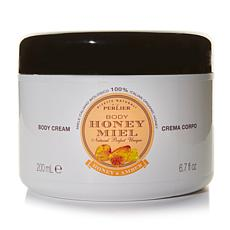 Perlier Honey Amber Body Cream 6.7 fl. oz.