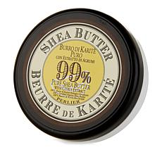 Perlier Shea Butter Citrus 99% Body Butter - 1 fl. oz.