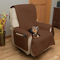 PETMAKER 100% Waterproof Protective Furniture Cover - Chair