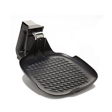 Philips Avance XL Nonstick Airfryer Grilling Pan