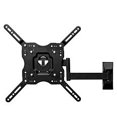 """Philips Full Motion 180 TV Mount Up to 80"""""""