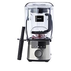 Philips High-Speed Blender with Noise-Reducing Dome