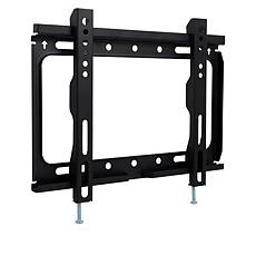 """Philips Ultra Thin Fixed TV Mount Up to 55"""""""