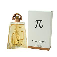 Pi by Givenchy - Eau De Toilette Spray 3.3 Oz