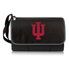 Picnic Time Blanket Tote - Indiana University