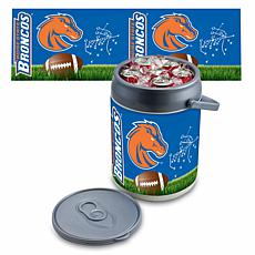 Picnic Time Can Cooler - Boise State University (Mascot)