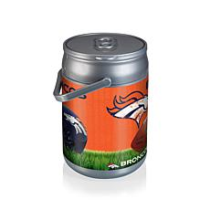 Picnic Time Can Cooler - Denver Broncos