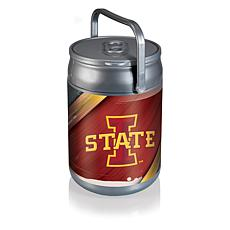 Picnic Time Can Cooler - Iowa State University (Logo)