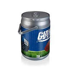 Picnic Time Can Cooler - New York Giants