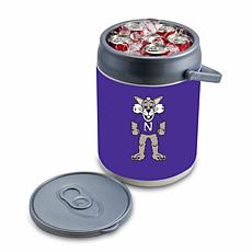 Picnic Time Can Cooler - Northwestern University