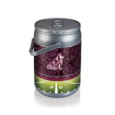 Picnic Time Can Cooler - Texas A&M (Mascot)