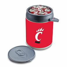 Picnic Time Can Cooler - U of Cincinnati (Logo)