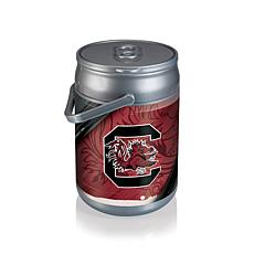 Picnic Time Can Cooler - U of South Carolina (Logo)