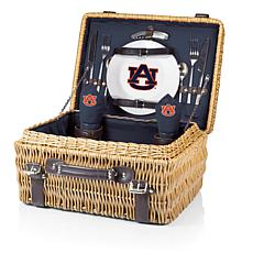 Picnic Time Champion Picnic Basket - Auburn University