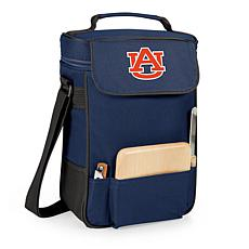 Picnic Time Duet Tote - Auburn University