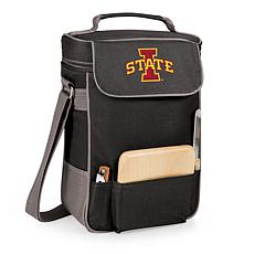 Picnic Time Duet Tote - Iowa State