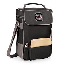 Picnic Time Duet Tote - University of South Carolina