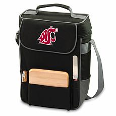 Picnic Time Duet Tote - Washington State