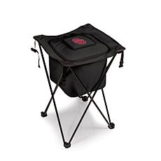 Picnic Time Foldable Cooler - Old Dominion University
