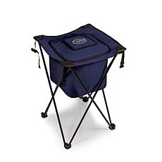 Picnic Time Foldable Cooler - University of Florida