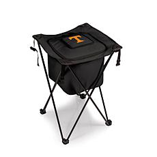 Picnic Time Foldable Cooler - University of Tennessee