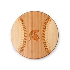 Picnic Time Home Run! Board - Michigan State