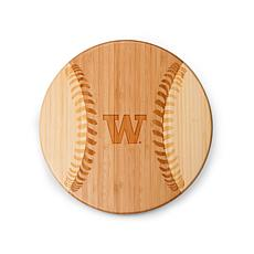 Picnic Time Home Run! Board - University of Washington
