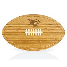 Picnic Time Kickoff Cutting Board - Oregon State