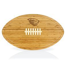 Picnic Time Kickoff Cutting Board - Oregon State