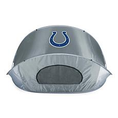 Picnic Time Officially Licensed NFL Portable Beach Tent - Indianapo...