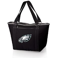 Picnic Time Officially Licensed NFL Topanga Cooler Tote - Philadelp...