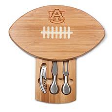 Picnic Time Quarterback Board - Auburn University