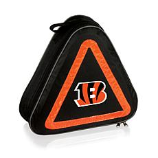Picnic Time Roadside Emergency Kit - Cincinnati Bengals