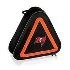 Picnic Time Roadside Emergency Kit-Tampa Bay Buccaneers