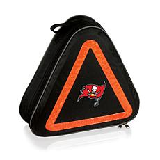 Picnic Time Roadside Emergency Kit-Tampa Bay Buccaneers