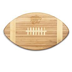 Picnic Time Touchdown! Cutting Board/Kansas State