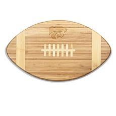 Picnic Time Touchdown! Cutting Board/Kansas State