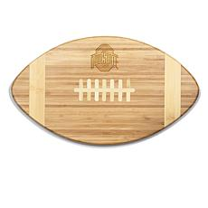 Picnic Time Touchdown! Cutting Board/Ohio State