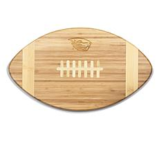 Picnic Time Touchdown! Cutting Board/Oregon State