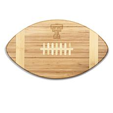 Picnic Time Touchdown! Cutting Board/Texas Tech'
