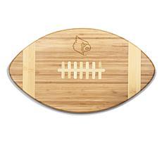 Picnic Time Touchdown! Cutting Board/U Louisville