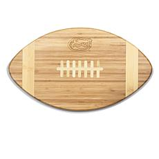 Picnic Time Touchdown! Cutting Board/U of Florida