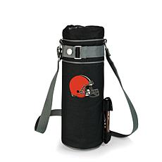 Picnic Time Wine Sack - Cleveland Browns